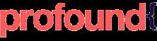 profound_admin_logo