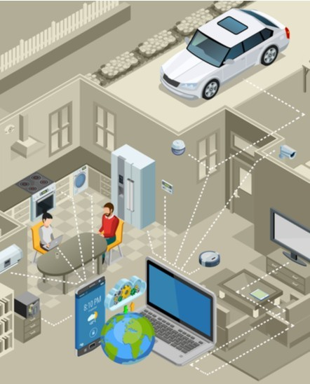 Do We Need To Worry About IoT Devices?