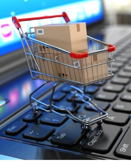 E-commerce: Is It The Future?